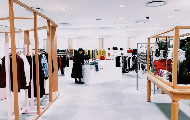 reforma locales comerciales tiendas