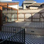 reformas integrales de pisos, viviendas, chalets o edificios antiguos
